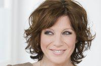 Column: vraag het Myrna Goossen