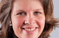 Margriet Schneider
