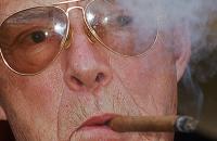 de sigaar van bernard