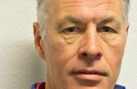 Rolf van Trigt