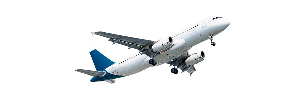 vliegtuig in water mee max magazine