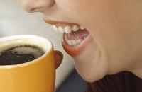 Koffieleut