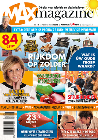 1_Cover